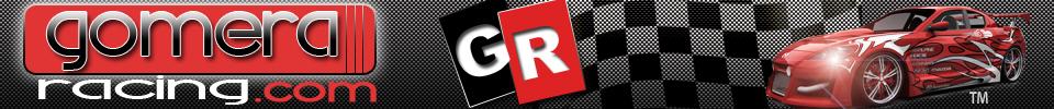 Escudería Gomera Racing
